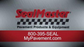 Sealmaster TV Spot, 'The Elements' - Thumbnail 10