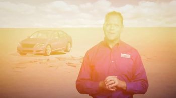 Sealmaster TV Spot, 'The Elements' - Thumbnail 3