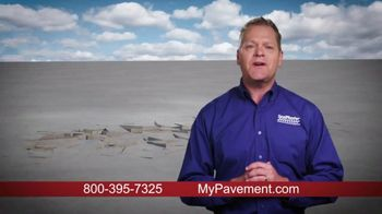 Sealmaster TV Spot, 'The Elements' - Thumbnail 8