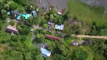 Los Buzos Panama TV Spot, 'Your Next Bucket List Fishing Destination' - Thumbnail 1