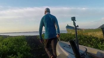 Los Buzos Panama TV Spot, 'Your Next Bucket List Fishing Destination' - Thumbnail 3