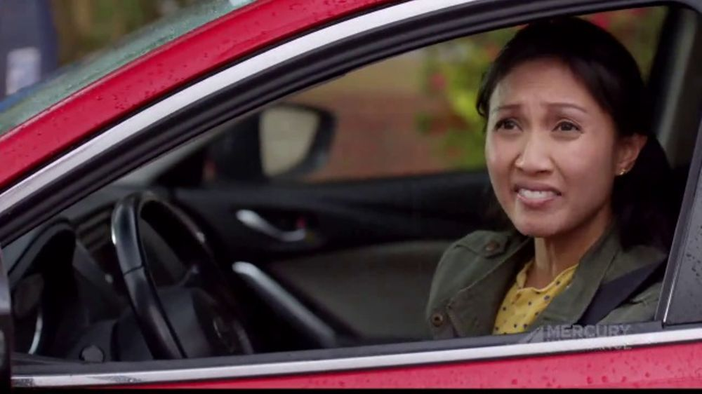 Mercury Insurance TV Commercial, 'Say Goodbyeee to Slow ...