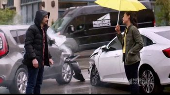Mercury Insurance TV Spot, 'Say Goodbyeee to Slow Service and Save Money!' - Thumbnail 2