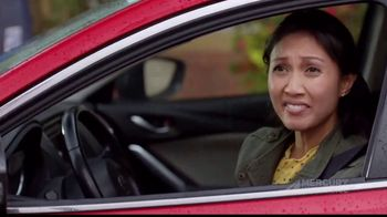 Mercury Insurance TV Spot, 'Say Goodbyeee to Slow Service and Save Money!' - Thumbnail 6