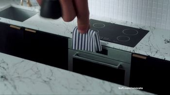 SoFi TV Spot, 'Tiny Kitchen' - Thumbnail 6
