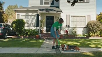 Rover.com TV Spot, 'Walk It Out' Song by Unk