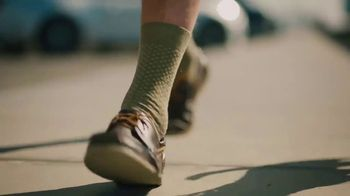 Rover.com TV Spot, 'Walk It Out' Song by Unk - Thumbnail 4