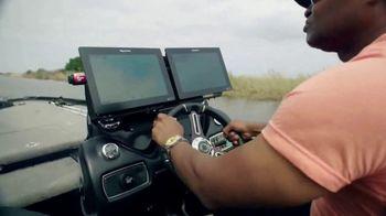 A Fishing Story TV Spot, 'Official Gear' - Thumbnail 4