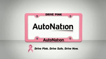 AutoNation TV Spot, 'Shop 21 Tire Brands' - Thumbnail 7
