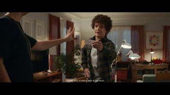 Fios by Verizon TV Spot, 'Working Conditions' Featuring Gaten Matarazzo - Thumbnail 2