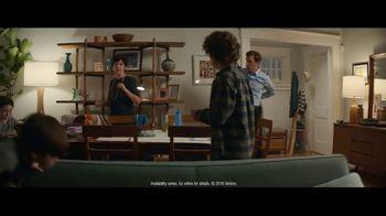 Fios by Verizon TV Spot, 'Working Conditions' Featuring Gaten Matarazzo - Thumbnail 3