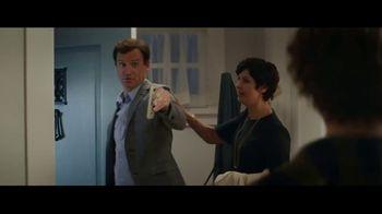 Fios by Verizon TV Spot, 'Working Conditions' Featuring Gaten Matarazzo - Thumbnail 7