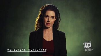 Sonic Drive-In TV Spot, 'Investigation Discovery: Detective' - Thumbnail 2