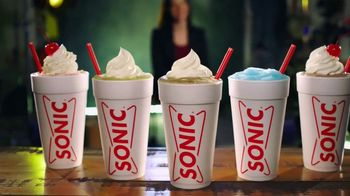 Sonic Drive-In TV Spot, 'Investigation Discovery: Detective' - Thumbnail 7