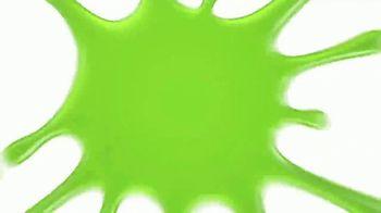 Nickelodeon Super Slime Studio TV Spot, 'New Safe Formula: Slime Kits' - Thumbnail 1