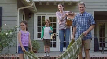 Lowe's TV Spot, 'Lawn Care Moment: Roundup Refill' - Thumbnail 1