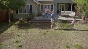 Lowe's TV Spot, 'Lawn Care Moment: Roundup Refill' - Thumbnail 4