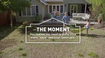 Lowe's TV Spot, 'Lawn Care Moment: Roundup Refill' - Thumbnail 5