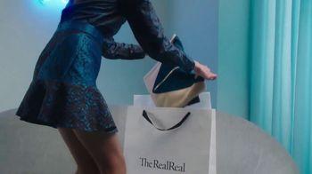 The RealReal TV Spot, 'The RealReal x Stella McCartney' - Thumbnail 6