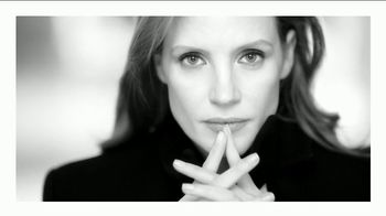 Ralph Lauren Woman TV Spot, 'Success Is a Choice' Feat. Jessica Chastain