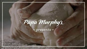 Papa Murphy's Pizza Signature Hawaiian TV Spot, 'Un-Baked' - Thumbnail 1
