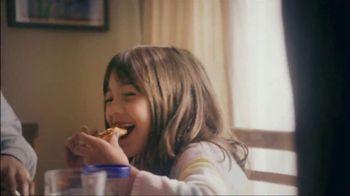 Papa Murphy's Pizza Signature Hawaiian TV Spot, 'Un-Baked' - Thumbnail 8
