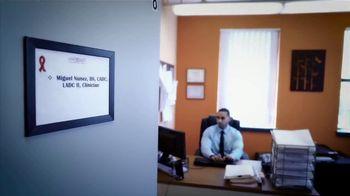 Bridgewater State University TV Spot, 'Graduate School Experience' - Thumbnail 5
