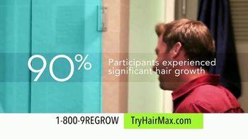 HairMax TV Spot, 'Introducing a Breakthrough' - Thumbnail 3