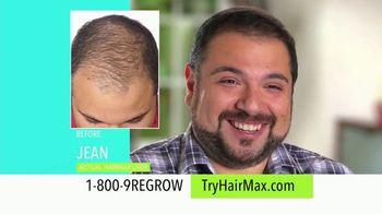 HairMax TV Spot, 'Introducing a Breakthrough'