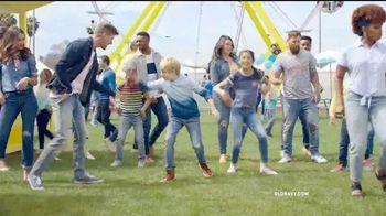 Old Navy TV Spot, 'Jeans para toda la familia' [Spanish] - Thumbnail 5