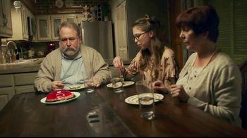 HomeVestors TV Spot, 'Tilted Home'