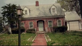 HomeVestors TV Spot, 'Tilted Home' - Thumbnail 5