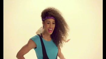 BODYARMOR TV Spot, 'Jazzy Workout' Featuring Skylar Diggins-Smith - Thumbnail 2