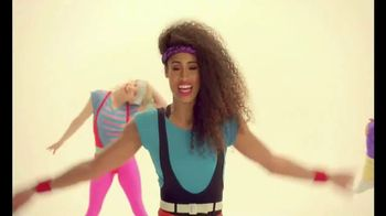 BODYARMOR TV Spot, 'Jazzy Workout' Featuring Skylar Diggins-Smith - Thumbnail 3