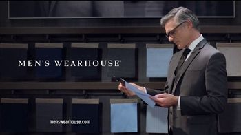 Men's Wearhouse TV Spot, 'Preferencia' [Spanish] - Thumbnail 10