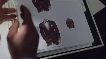 Men's Wearhouse TV Spot, 'Preferencia' [Spanish] - Thumbnail 6