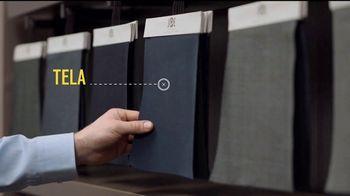 Men's Wearhouse TV Spot, 'Preferencia' [Spanish] - Thumbnail 8