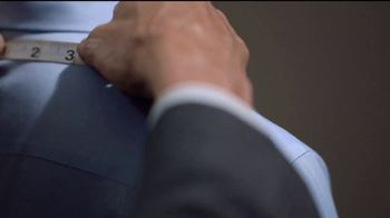 Men's Wearhouse TV Spot, 'Preferencia' [Spanish] - Thumbnail 9