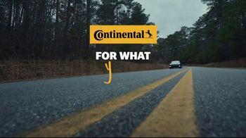 Continental Tire TV Spot, 'Celebrating Soccer: Sean Johnson' - Thumbnail 10