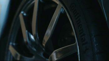 Continental Tire TV Spot, 'Celebrating Soccer: Sean Johnson' - Thumbnail 2