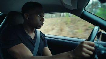 Continental Tire TV Spot, 'Celebrating Soccer: Sean Johnson' - Thumbnail 6