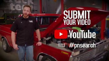 PowerNation TV TV Spot, 'Join the PowerNation Team' - Thumbnail 6