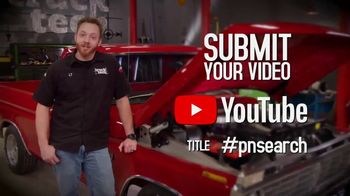 PowerNation TV TV Spot, 'Join the PowerNation Team' - Thumbnail 7