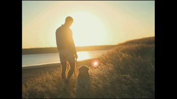 Southeastern Guide Dogs TV Spot, 'When You Lose Hope'