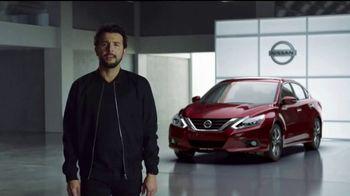Nissan TV Spot, 'La tecnología más emocionante' [Spanish] [T2] - 26 commercial airings