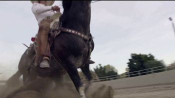 Jeep Auto Show Sales Event TV Spot, 'Dial' canción de Ana Tijoux [Spanish] [T2] - Thumbnail 6