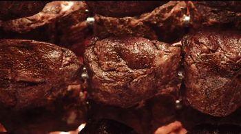 Boston Market Prime Rib Rostizado TV Spot, 'Los expertos' [Spanish] - Thumbnail 5