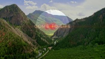 Visit Colorado TV Spot, 'Moments' - Thumbnail 10