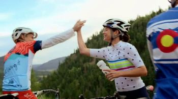 Visit Colorado TV Spot, 'Moments' - Thumbnail 9