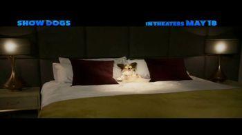 Show Dogs - Alternate Trailer 7